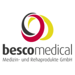 Logo Bescomedical hoch