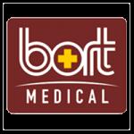 Logo Bort