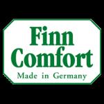 Logo Finn Comfort