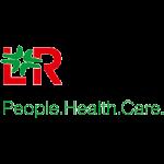 Logo Lohmann und Rauscher