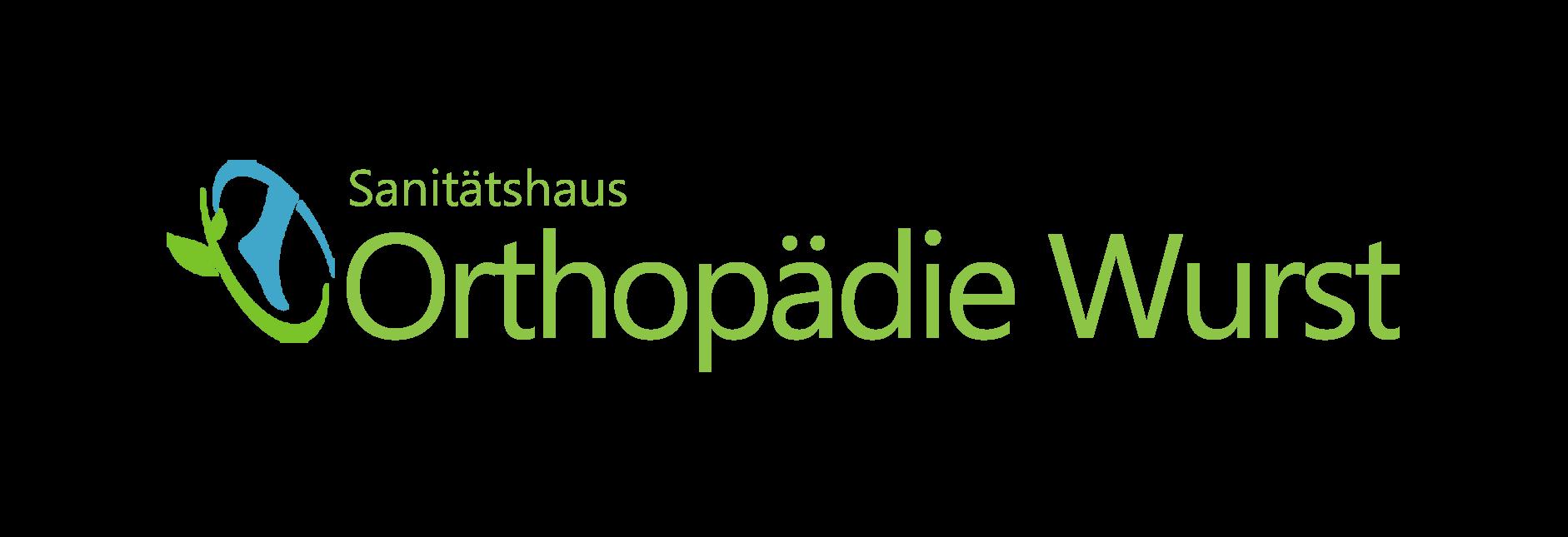 logo_sanitaetshaus-orthopaedie-wurst