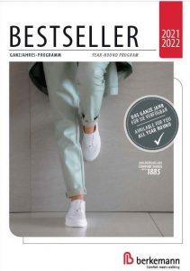 Sanitaetshaus-Wurst_Bequemschuhe_Berkemann_Katalog_Bestseller-2021-2022