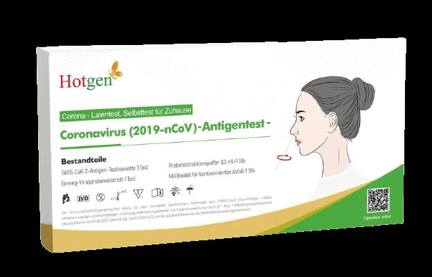 hotgen_antigen schnelltest_sanitaetshaus-wurst