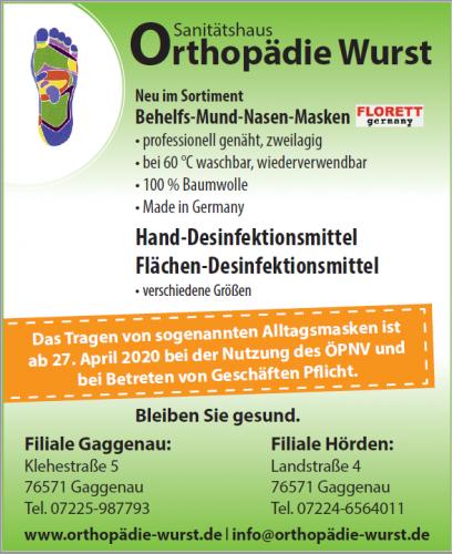 Behelfs-Mund-&-Nasenmasken_Orthopädie Wurst_22.04.2020