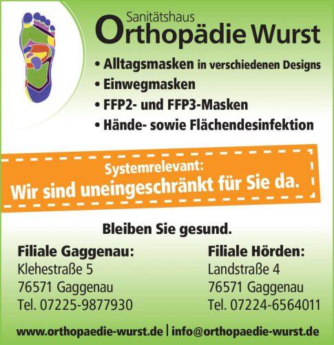 orthopaedie-wurst-systemrelevant-sortiment-masken